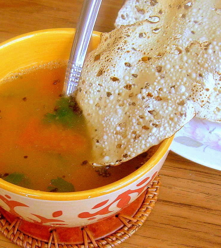 Tomato Rasam Soup Recipe By Cooking Teach