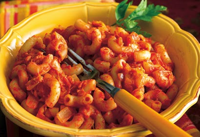 Macaroni Recipes By Cooking Teach