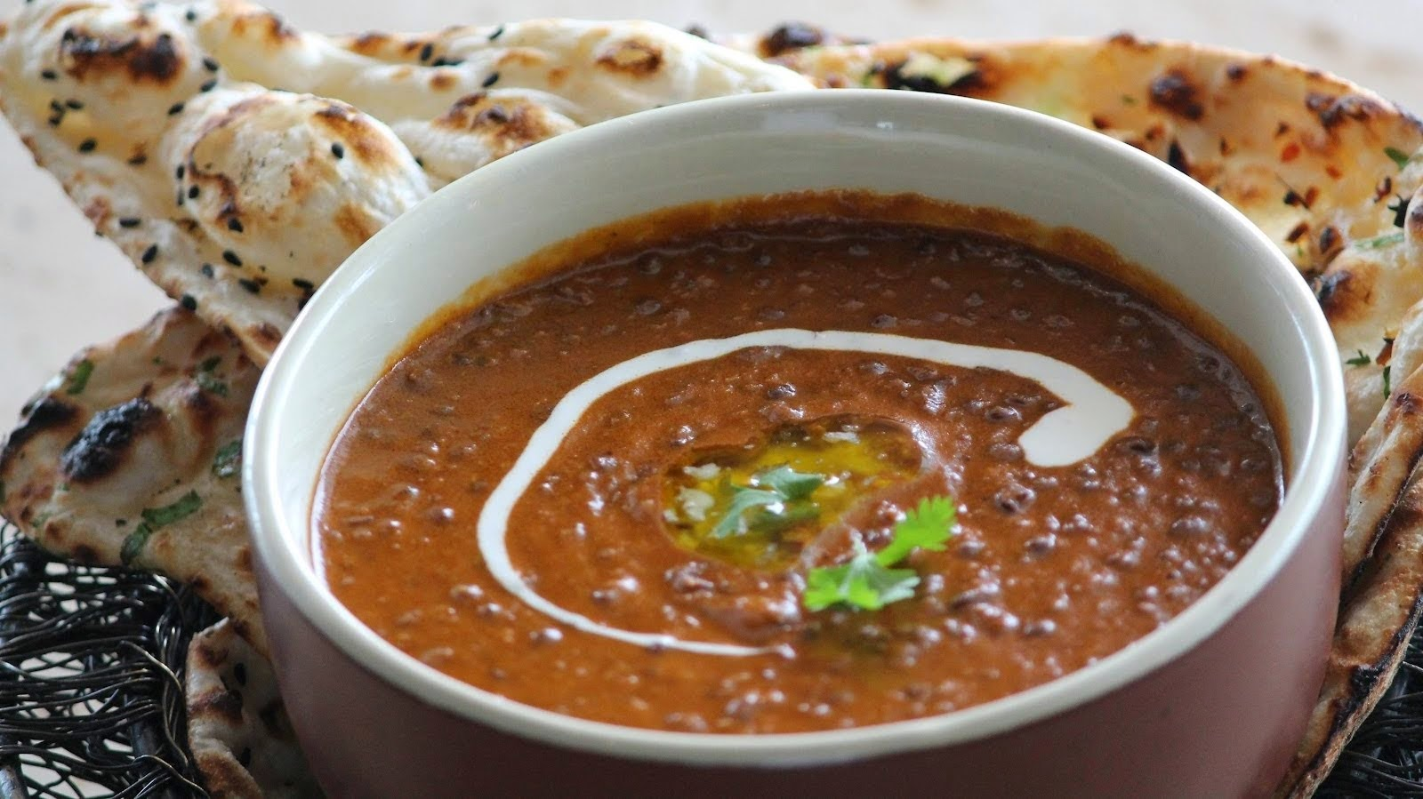 Dal Maharani Recipe By Cooking Teach