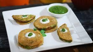 Bread Idli Recipe By Cooking Teach